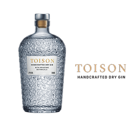 gin toison.png
