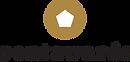 Pentawards-Logo-2018-no-background.png
