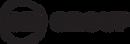 SB_group_logo-4.png