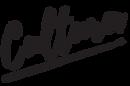 Cultura_logo.png