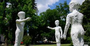 Umelecký festival v Trenčianskych Tepliciach podporí študentov výtvarného umenia