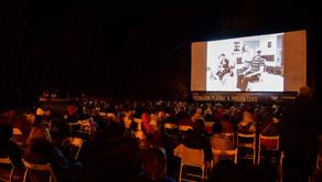 Premietanie študentskej filmovej tvorby bude tento rok bezplatné!