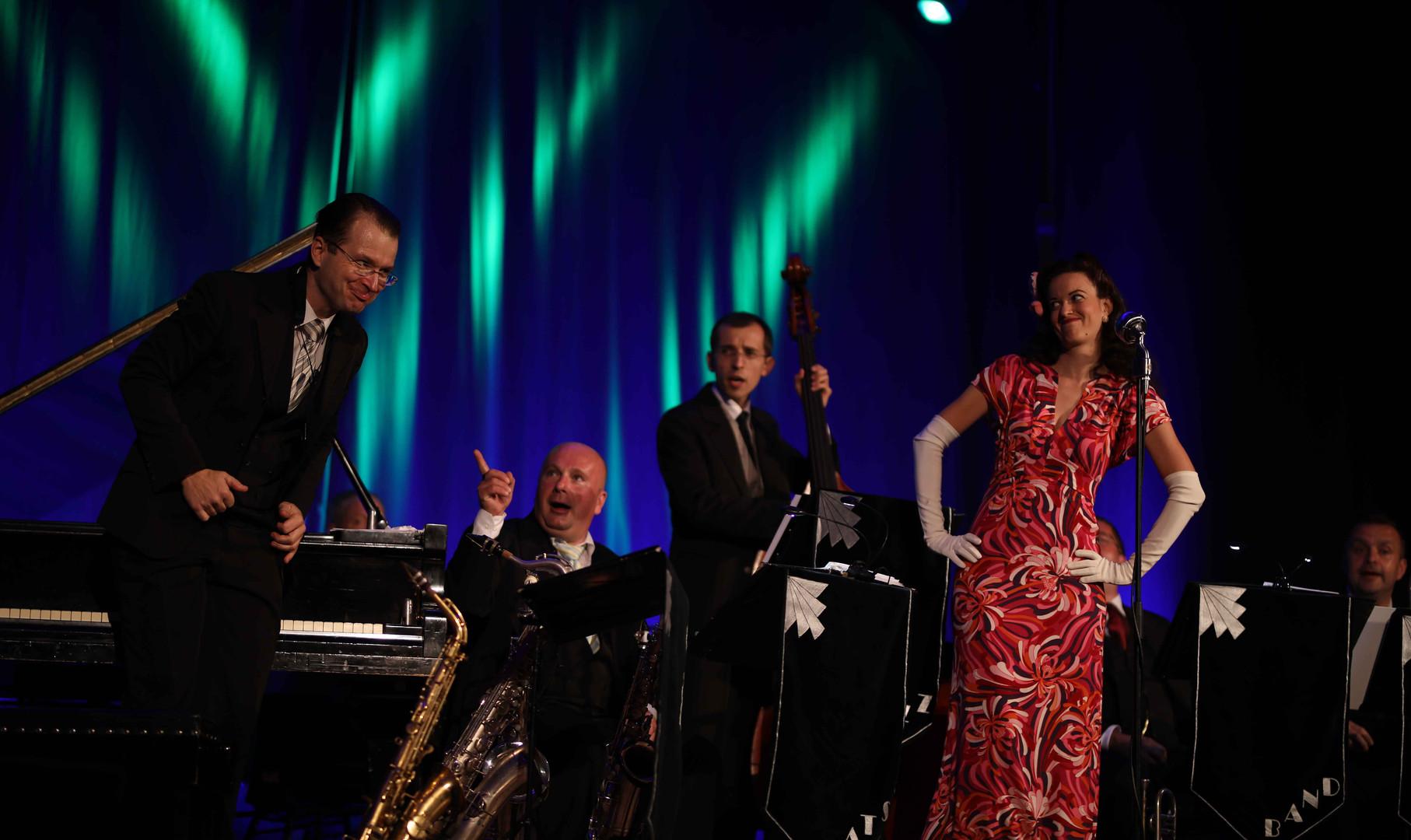fats jazz band_kursalon_hudobne leto.JPG