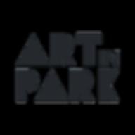 Art-in-park_logo.png