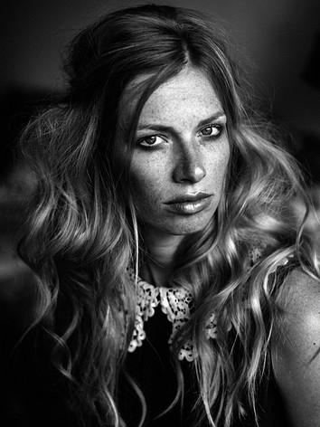 Foto: Sylvana Madamski