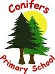 Conifers Logo.jpg