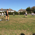 Y6 Fitness Classes