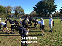 Y5 Elm Fitness with Gina 5.png