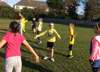 Y4 Pine PE with Gina