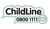 Childline Logo.jpg