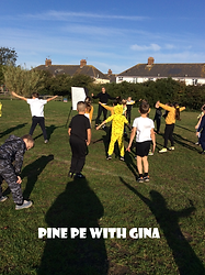 Y4 Pine PE with Gina 4.png