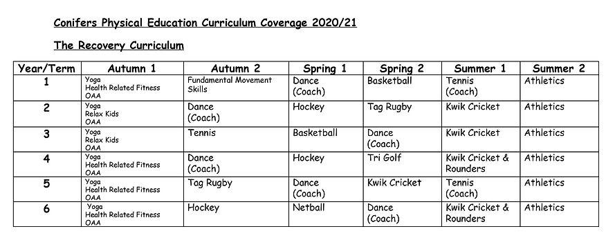 PE Curriculum Coverage 2020_21.jpg
