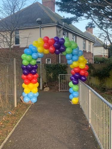 balloon arch (2).jpg