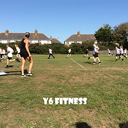Y6 Fitness Classes 2.png