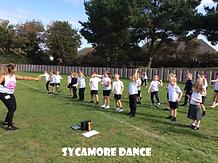 Sycamore Dance 1.png