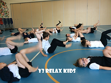 Y3 Relax Kids 6.png