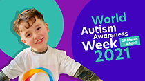 Autism Awareness Week 2021.jpg