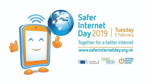 Safer Internet Day 2019.jpg
