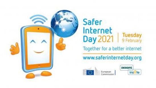 Safer Internet Day 2021.jpg