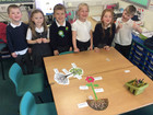 Y1 Sycamore Lessons and Activities