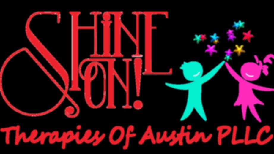Austin speech therapy