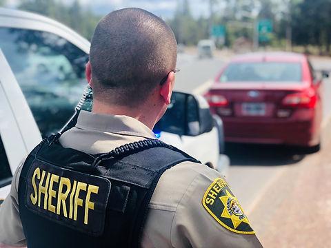 deschutes county sheriff.jpg