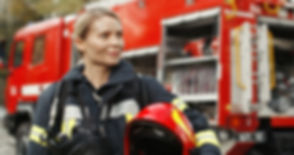 female firefighter.jpeg