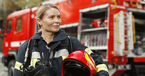 female firefighter.jpeg