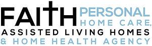 Faith Personal Home Care