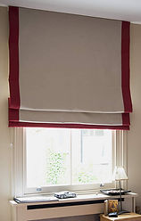 roman-blinds-sale2.jpg