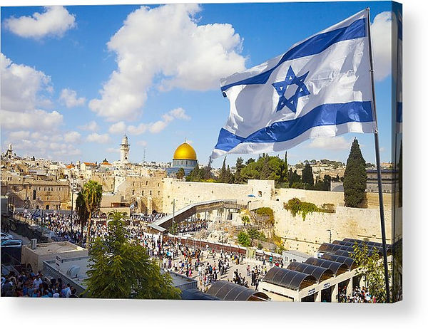 jerusalem-old-city-western-wall-with-isr