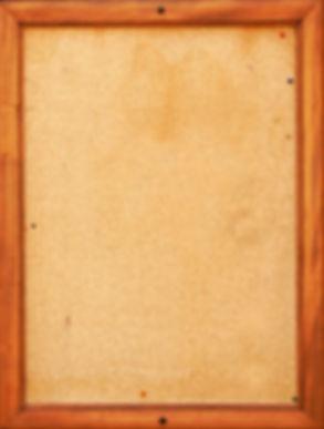 bulletin-board-102071_1920.jpg