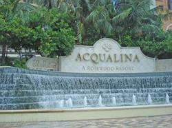 Aqualina