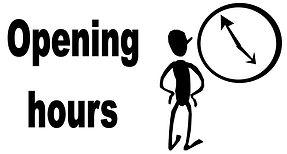 Opening_hours.jpg