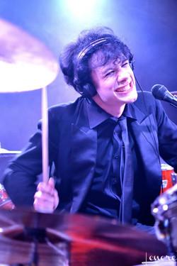 Live at SDJ 2014