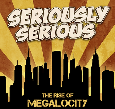 OFFICIAL COVER MEGALOCITY 2019.png