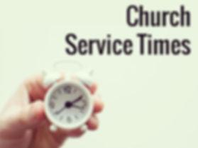 christchurch-home-600x450-service-times_