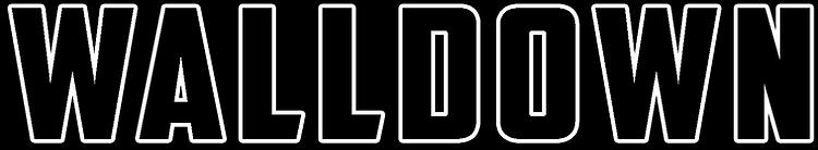 Logo walldown 2019.png