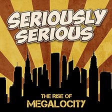 COVER - THE RISE OF MEGALOCITY (2019).pn