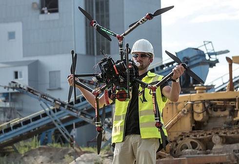 industrial-drone-inspection.jpg