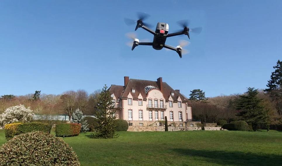 Real-Estate-Drones-scaled.webp