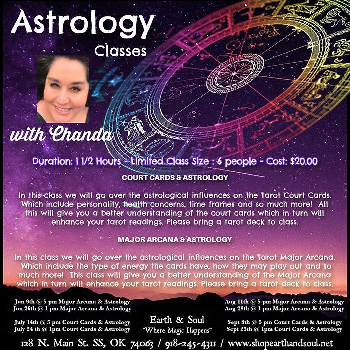 astrologyclass6821.jpg