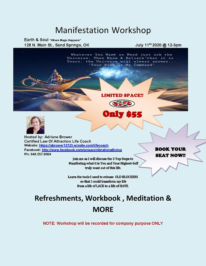 Manifestation-Workshop-FLYER-page-001.jp