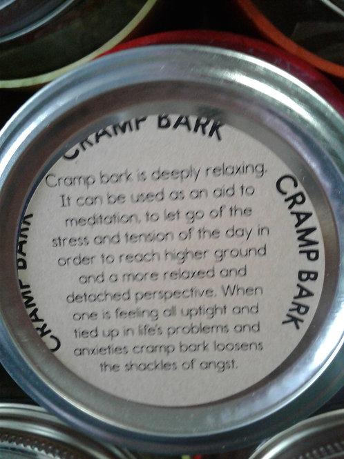 Crampbark