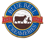 blue bell.png
