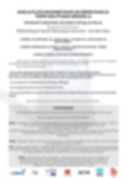 enseigner les séries (1)-page-001.jpg