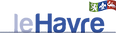 Logo Ville du Havre