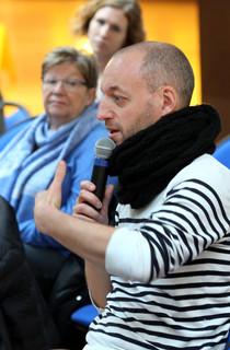 Sébastien Papet