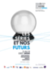 Affiche_-_Les_séries_et_nos_futurs_-_3