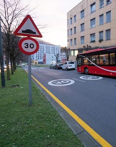 Bilbao Challenge 1.jpeg.png